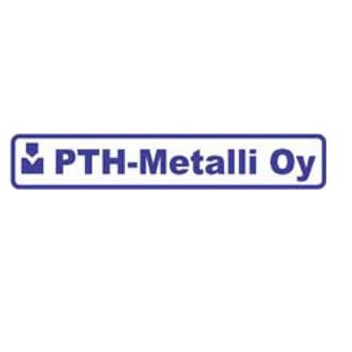 PTH Metalli Oy
