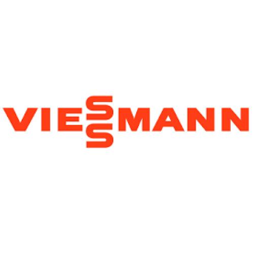 Viessmann Refrigeration Systems Oy