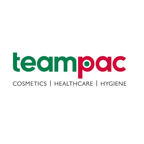 Teampac Oy